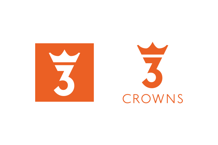 3Crowns