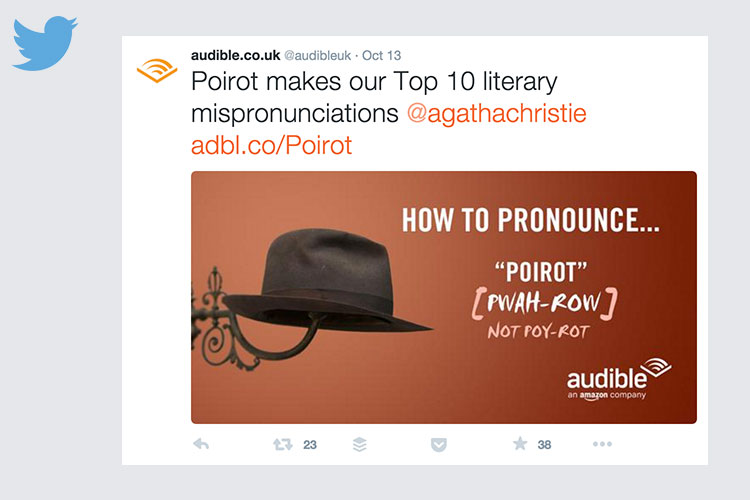 Audible-Social-Marketing-3
