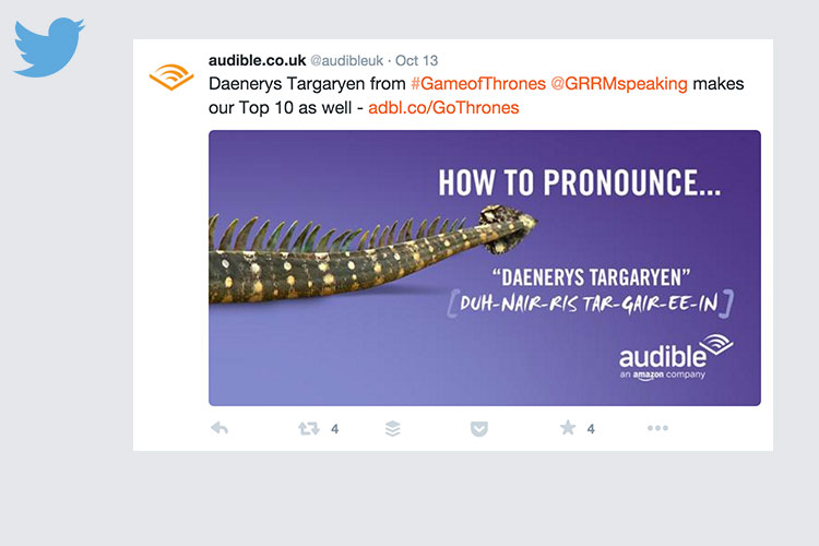 Audible-Social-Marketing-4