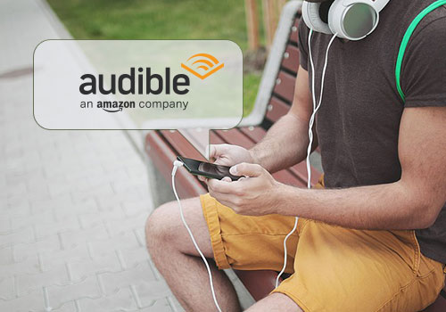 Audible-Social-Marketing-Thumb