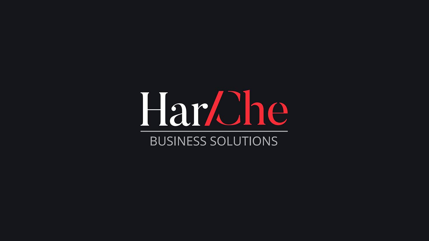 "Featured image for ""Har/Che"""
