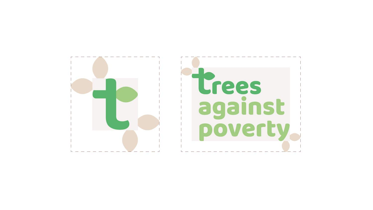 Trees agains poverty